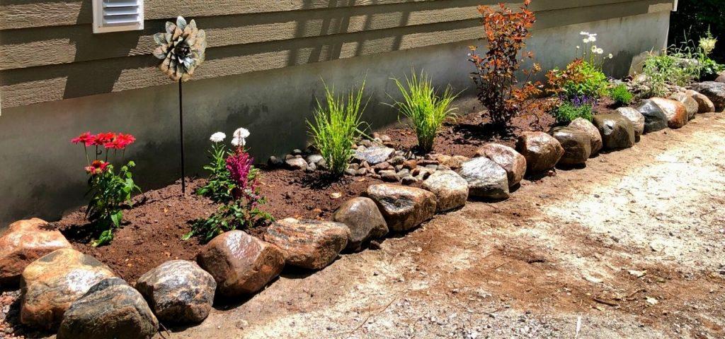 Landscaping Garden2